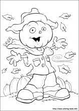 coloring pages for halloween printable 61 best coloring pages images on pinterest coloring books