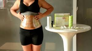 how to use neutriherbs weight loss ultimate body applicator wraps