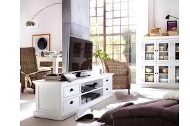 Wohnzimmer Ideen Tv Wand Tv Wand Landhausstil Wunderbare Auf Wohnzimmer Ideen Auch