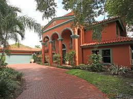 Florida Mediterranean Style Homes - 156 best jupiter florida images on pinterest jupiter florida