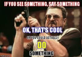 Thats Cool Meme - do something imgflip