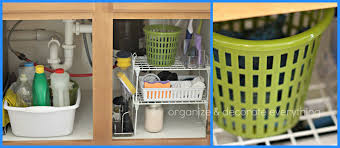 Organizing Store Organize The Kitchen With Dollar General Organize And Decorate