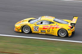 458 gt3 specs 458 gt3 one of the most popular gt racers all the