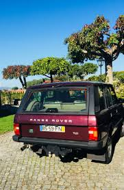 vintage range rover the 25 best range rover classic ideas on pinterest range rover