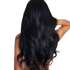 Sundara Hair Extensions by Compra Extensiones De Cabello Natural Online Al Por Mayor De China