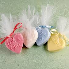 easy baby shower favors baby shower favors ideas