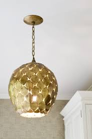 best 25 brass pendant light ideas on pinterest brass pendant
