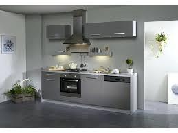 meuble cuisine gris meuble de cuisine gris brillant meuble cuisine