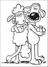 67 shaun das schaf images shaun sheep