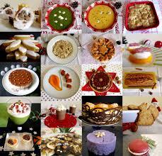 de recette de cuisine les mets tissés cuisine d ici et d ailleurs recettes de fêtes