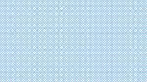 cross desktop wallpaper wallpapersafari