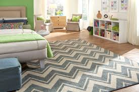 Target Outdoor Rugs by Navy Chevron Outdoor Rug Roselawnlutheran
