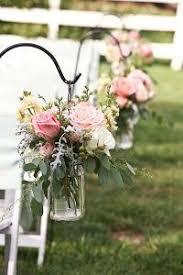 Outdoor Wedding Decoration Ideas Download Outdoor Wedding Decoration Wedding Corners