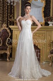 outdoor wedding dresses outdoor wedding dresses csmevents