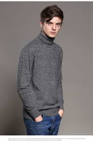 aliexpress buy 2016 new european men 39 s jewelry 62 best men s sweater images on sweaters