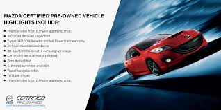 mazda pre owned certified pre owned destination mazda vancouver greater vancouver