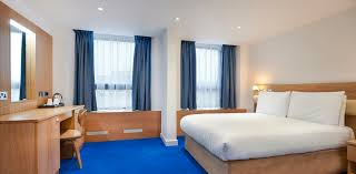 central park hotel in london book a hotel near queensway and