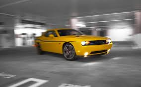 dodge charger specs 2012 2012 dodge charger reviews and rating motor trend