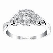 cheap wedding rings 100 cheap wedding rings 100 luxury 40 of the best engagement