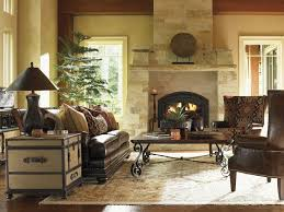 Best Take A Seat Images On Pinterest Lexington Furniture - Furniture living room brands