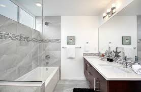 contemporary bathrooms ideas contemporary bathrooms ideas fashionable inspiration 14 modern