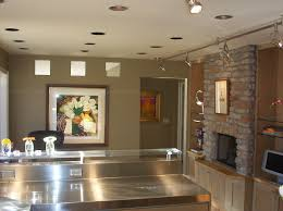 kitchen design bollinger construction company in tulsa oklahoma