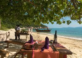vietnam u0027s best beach resorts audley travel
