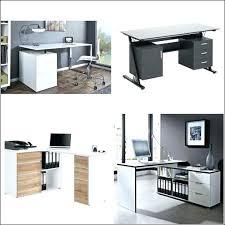 bureau avec rangement imprimante bureau et rangement lit rangement bureau bureau rangement