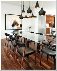 dining table dining room table fancy square room table seats 8