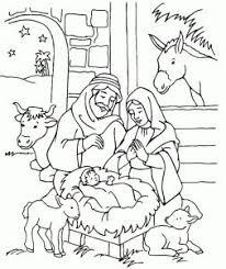 25 jesus coloring pages ideas jesus alive