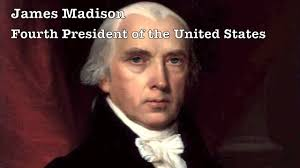 first five presidents the first five presidents youtube