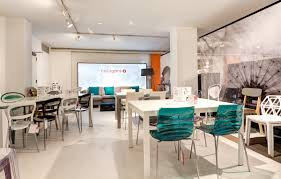 furniture furniture stores in nyc decorating ideas contemporary
