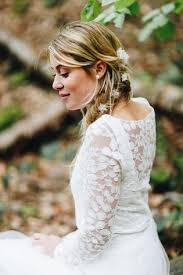 brautkleider mit ã rmel aus spitze 23 best brautkleid kurz wedding dresses images on