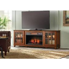 electric fireplace with storage fireplace ideas