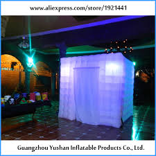 wedding photo booth rental buy photo booth rental and get free shipping on aliexpress