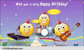 animated cards animated happy birthday cards with rudycoby net