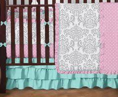 Cotton Tale Poppy Crib Bedding Cotton Tale Poppy 10 Crib Bedding Set Baby Pinterest