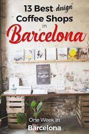 best 25 barcelona shop ideas on pinterest display window shop