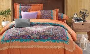 Queen Size Down Alternative Comforter Duvet Puredown White Down Alternative Comforter Duvet Insert For