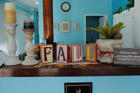 27 awesome decorating the office for fall yvotube com
