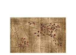 Nature Area Rugs Nature Inspired Area Rugs