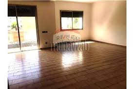 appartement 4 chambres location appartement 4 chambres vide maarif mubawab