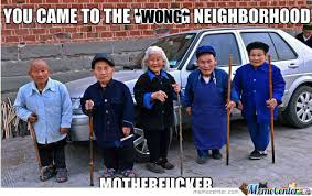 Meme The Midget - rmx midget neighborhood by mouss meme center