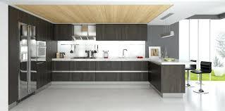home depot design a kitchen online kitchen cabinets design app online quote for sale craigslist