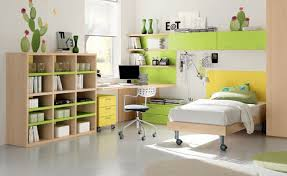 contemporary kids bedroom furniture images contemporary kids