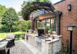 small outdoor kitchens ideas outdoor kitchen ideas outdoor astounding small outdoor kitchen with