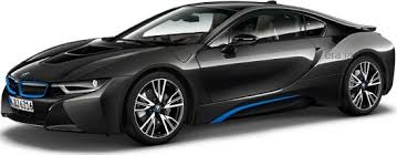 lowest price of bmw car in india bmw i8 features and price in india