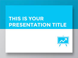 Free Ppt Business Templates Business Google Slides Themes And Powerpoint Templates For Free