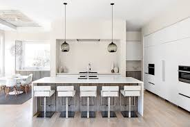 how to clean white melamine kitchen cabinets white melamine cabinets kitchen ideas photos houzz