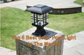 best solar lights archives solar equipment world